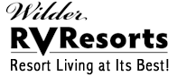 Wilder RV Resorts
